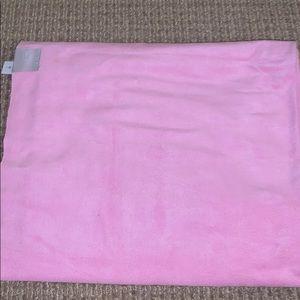 lululemon tu yoga towel
